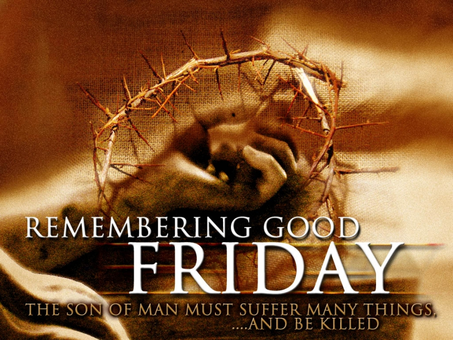 Good_Friday-2.jpg